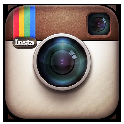 echte instagram volgers