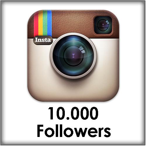 instagram10000.png
