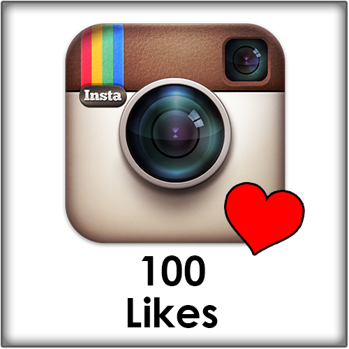 100 likes on instagram free : Ukraine power